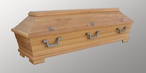bewe bestattungsbedarf eichens rge. Black Bedroom Furniture Sets. Home Design Ideas